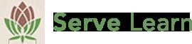 Servelearn